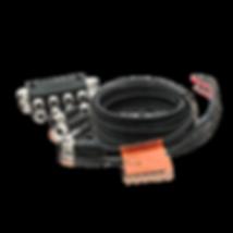 rib_starter_kit-1-450x450.png