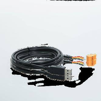 USBKIT-REG-450x450.png