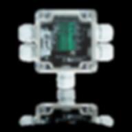 NDC-4_NEW_hero-450x450.png