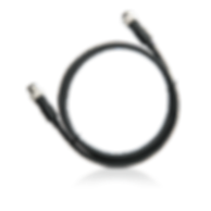 A2K-TDC_NEW_image2-450x450.png