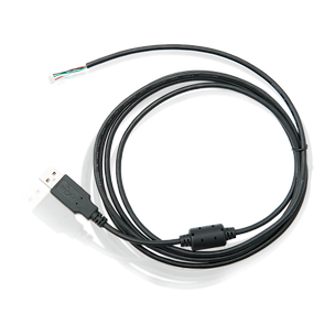 NDC-4-USBKIT-450x450.png