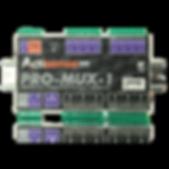 PRO-MUX_NEW_hero-450x450.png