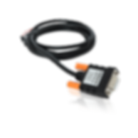 opto4-450x450.png