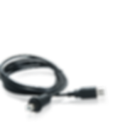 USG-2-USB-Cable-450x450.png