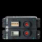 USG_2-1200x1200-450x450.png