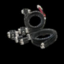 kit1_starter_kit-450x450 (1).png