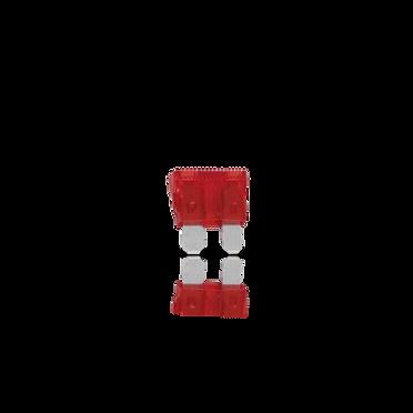 ATOFUSE-1-450x450.png