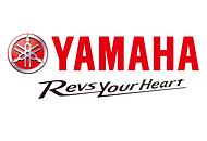 Langkawi Yamaha Marine, Yamaha Outboard Malaysia, Yamaha Waverunner Malaysia, Raymarine, Zebec MalaysiaLangkawi Marine Chandler, Langkawi Marine Electronics, Langkawi Dinghy