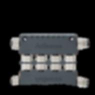 A2K-4WT_NEW_hero-450x450.png