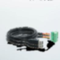 USBKIT-PRO-450x450.png
