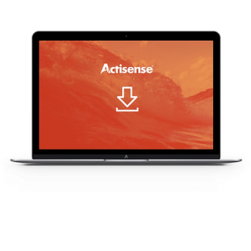 Actisense_software_download-450x450.png