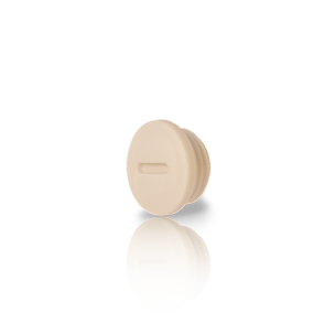 BLANKING-PLUG-20-450x450.png