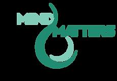 MM Logo no bg 1.png