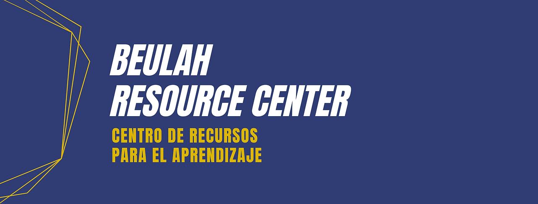 Copy of Beulah resource center logo.png