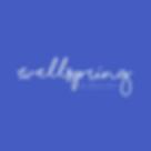 wellspring beulah blue bckgrd.png