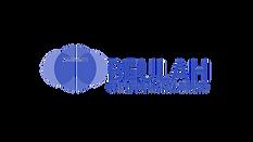 Beulah Branding-2.png