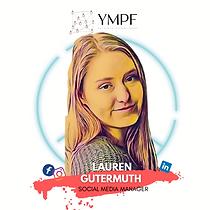Lauren (2).png