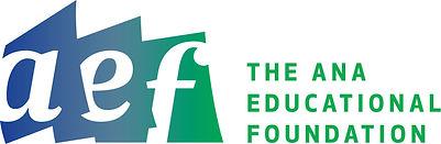 aef-logo-final.jpg