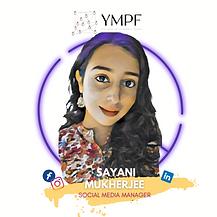 Sayani (2).png