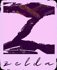 logo MEDIA.png