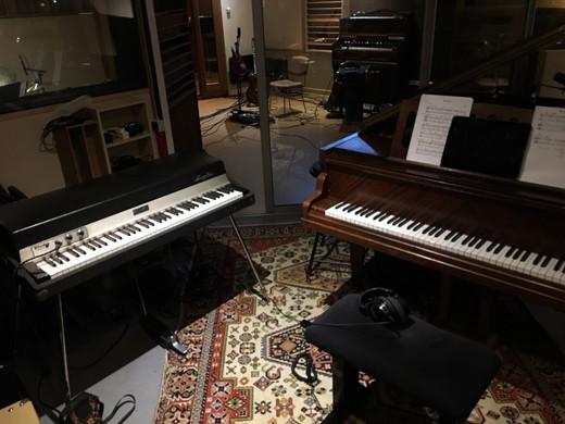 Studio ACCES DIGITAL