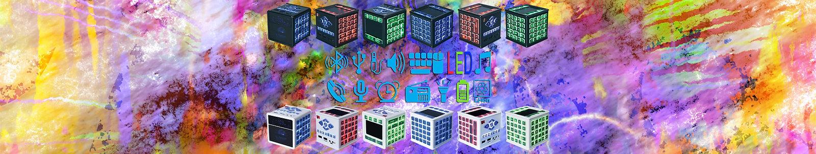 art-canvas-super-cuber.jpg