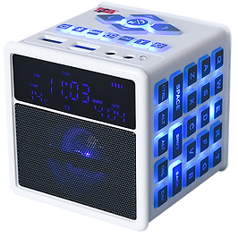 speaker-white-500-png.png