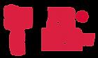 full-logo-black-png.png