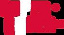 supercuber-logo-final-color.png