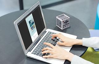 super-cuber-next-to-laptop.jpg