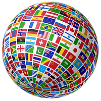 world-flags-png.png