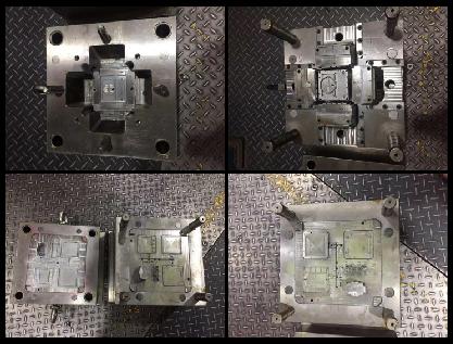 super cuber x7 molds-png.png