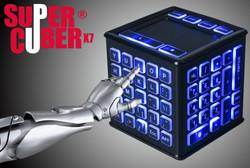 robot-touch-super-cuber