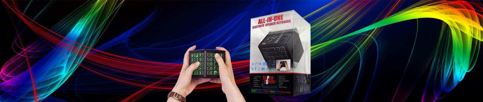 typing-case-super-cuber.jpg