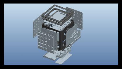 super cuber x7 3d-cad.png