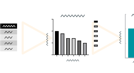 Data visualisations and infographics: declaration or discovery?