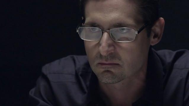 Drama - Savage Psychopath