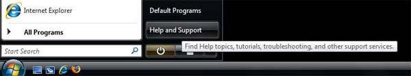 UAC_help.jpg