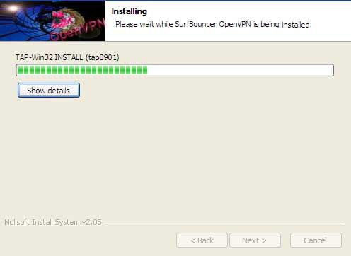 tap_driver_install.jpg