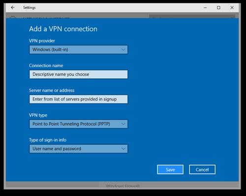 windows_10_pptp_setup2.png