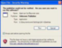 vpn_install_xp.jpg