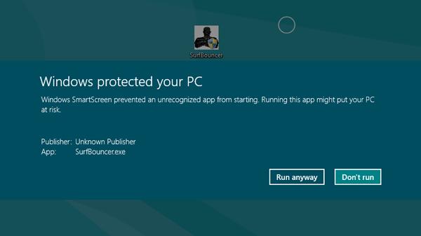 VPN_service_permissions.png
