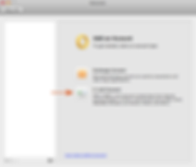 Outlook_2011_Mac-300x255.png