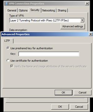 l2tp_vpn_service_setup.png