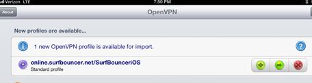 iphone_openvpn_setup.png