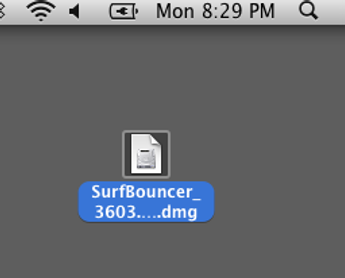 install_tunnelblick.png