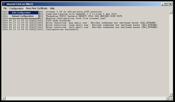 SSL_openvpnl_config-1.png