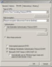pptp_service-setup.png