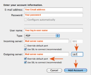 mac_outlook_secure_email-300x249.png
