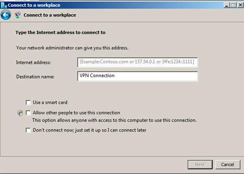 Vista_VPN_service.jpg